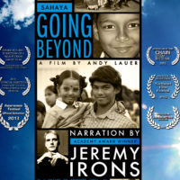 Bekijk onze documentaire